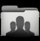 Información detallada de las empresas calificadas y sus áreas de calificación.